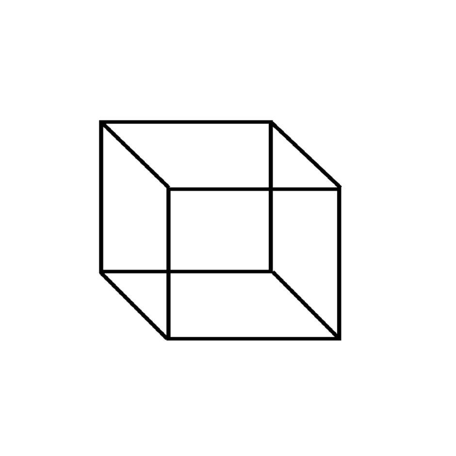 4lo86u.jpg