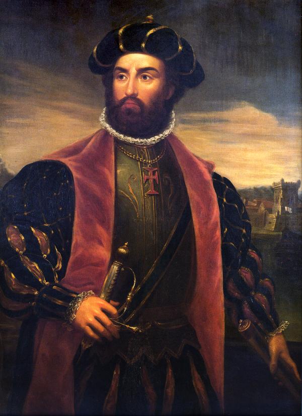 Vasco_da_Gama_-_1838.png
