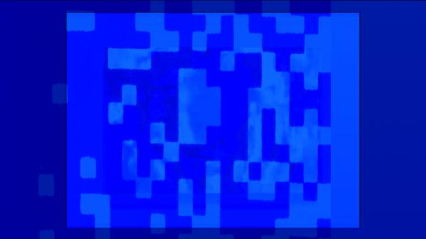 Captura de pantalla 2018-02-02 a les 23.18.44
