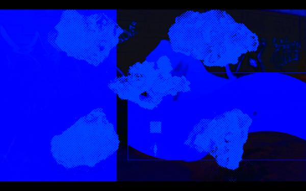 Captura de pantalla 2018-02-02 a les 23.20.17