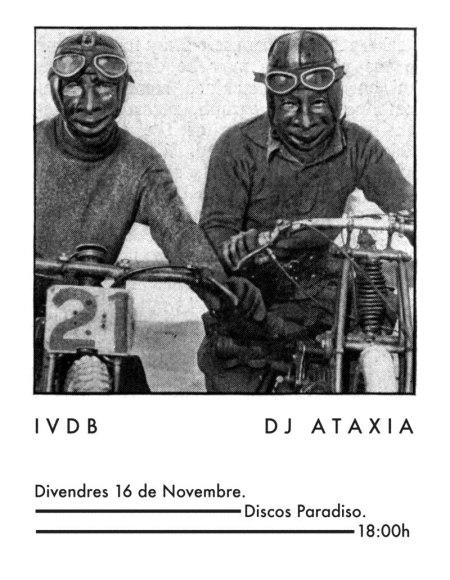 ataxia_ivdb